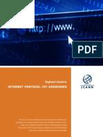 ip-addresses-beginners-guide-04mar11-en.pdf