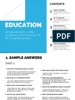 1 Education TopicPDF
