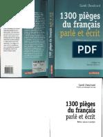 1300-pieges-du-francais-parle-et-ecrit_par_Www.pdf