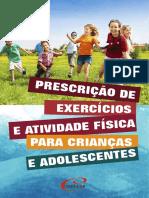 CREF4SP_Livro_Exercicios-Crianças-e-Adolescentes-Zip.pdf