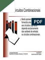 AB-Circuitos-Combinacionais.pdf