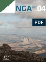 Dialnet-LosIniciosDelNeoliticoEnAndaluciaEntreLaTradicionY-4835149.pdf