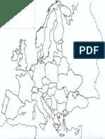 Europa 1991actualizado