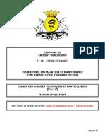 6d7a3mrcab5u85i.pdf
