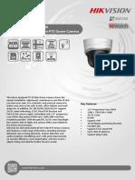 10266_CUsersdingyingtingDesktopDS2DE2103I2202IDE3Wnew.pdf