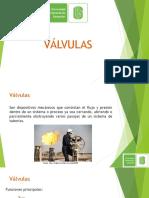 3. VÁLVULAS.pdf