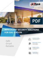 intelligent_security_solutions_for_gas_station.pdf