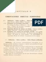 riesgos superficies sumergidas.pdf