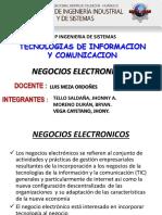EXPO-tics.pptx