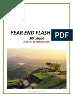 Year End Flash Sale - Sri Lanka