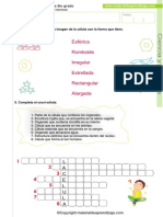 01-02 la célula.pdf