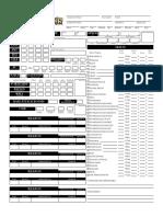 Pathfinder Character Sheet.pdf