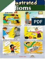 topnotchenglish_Illustrated_Idioms_0001.pdf