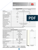 ANT-ADU4516R0v06-1663-001 Datasheet