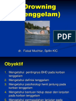 10.CPR+drowning
