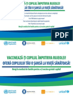 vaccinare_rujeola_carton.pdf