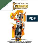 manual-motores- RAUL ARANDA.pdf