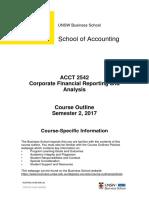 CFRA 2017_s2_Part A__Course-Outline_Final.pdf