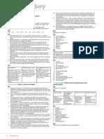 the_business_advanced_answer_key.pdf