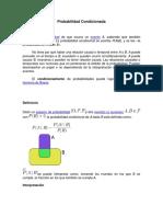 Probabilidad_condicional (1)