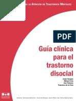 trastorno_disocial.pdf