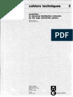 ect002.pdf