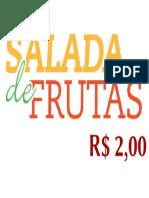 Salada 1 Edit PDF