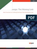 Web Design the Missing Link eBook 2016 11