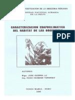 ORCHIDACEAE EN EL BRUNAS.pdf