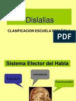 2_DISLALIAS_resumen