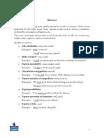 187949336-Modals.pdf