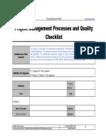 PM management audit-ISO-10006.pdf