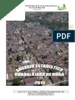 anuario estadistico de buga 2015.pdf