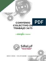 Convenio Provincial 165-75.pdf