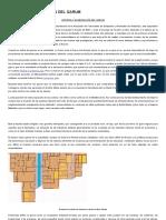 Historia y Fabricación Del Garum