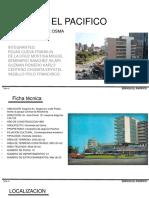 edificioelpacifico-160417223253