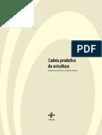 avicultura.pdf