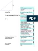 SIEMENS SIMATIC - Programming with STEP 7.pdf