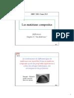 MEC200_Cours_13_composites_Hiv2011_gr2.pdf