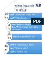 LINEAS AL 13-5-17.docx