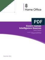 Covert_Human_Intelligence_web.pdf