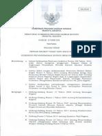Pergub_23_TH_2016.pdf