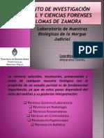 Charla A.TA.L.A.C Instituto de Investigación Criminal y Ciencias Forenses.pptx