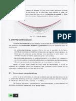 Clotoides y Curvas de Transición.pdf