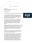 Official NASA Communication 02-096