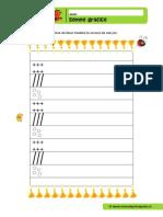 001-fise-de-lucru-cu-semne-grafice.pdf