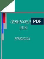 5.1CromatografiaIntroduccion_2620.pdf