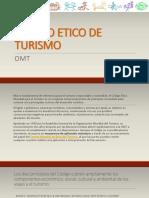 CODIGO ETICO DE TURISMO.pptx