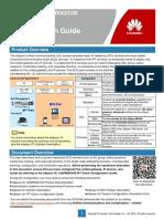 ESpace UC V200R002C00 ECS Quick Configuration Guide 02