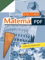 Spe 2013 Novo Ef61 Mat Programação